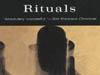 042-rituals
